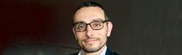 Gazi Islam, a professor of business administration at Grenoble Ecole de Management