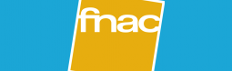 STAGES : Un directeur de la Fnac raconte son expérience