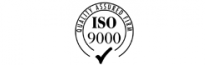 Certifications ISO : ce qu'il faut savoir avant de se lancer