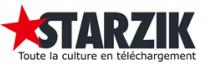 Comment Starzik s'est imposé face aux GAFA