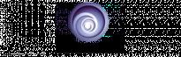 Une quarantaine de collaborateurs Ubisoft en France sont issus de Grenoble Ecole de Management