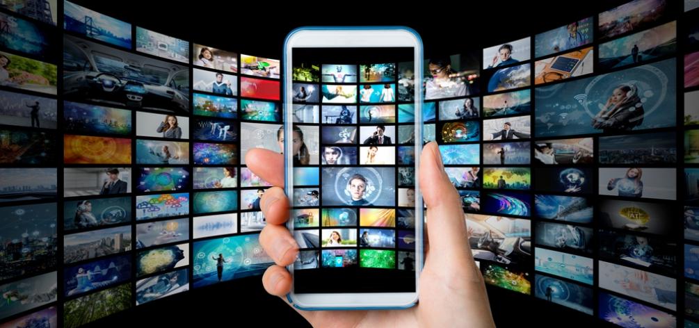 Des catalogues digitaux enrichis… Pour quoi faire ?