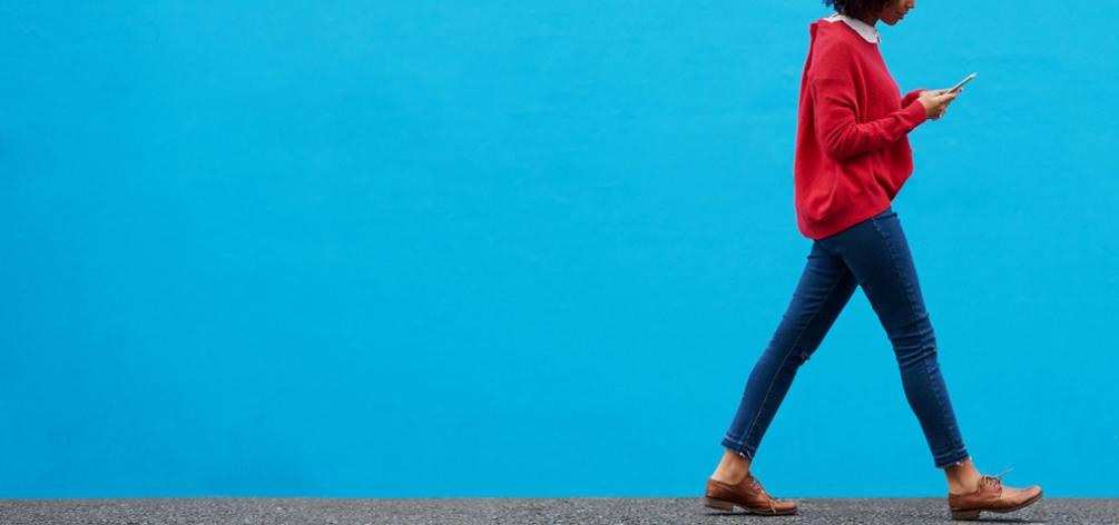 Est-ce la mort annoncée de la « fast fashion » ?