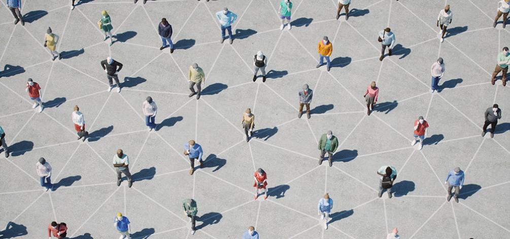 Le Festival de Géopolitique de Grenoble joue la carte du tout digital