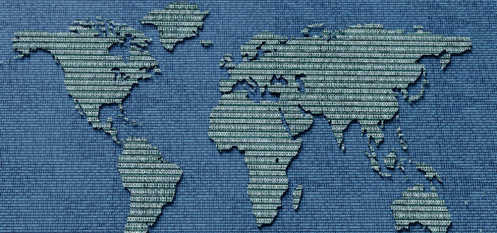 Les MOOCs géopolitiques de GEM ré-accrédités EOCCS