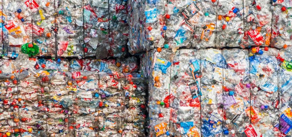 Comment les primes influent la vente de produits neufs ou recyclés ?
