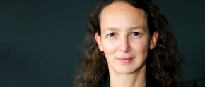 Lamya Kermiche, professeur associé à Grenoble Ecole de Management au département Finance, Innovation et Gouvernance.