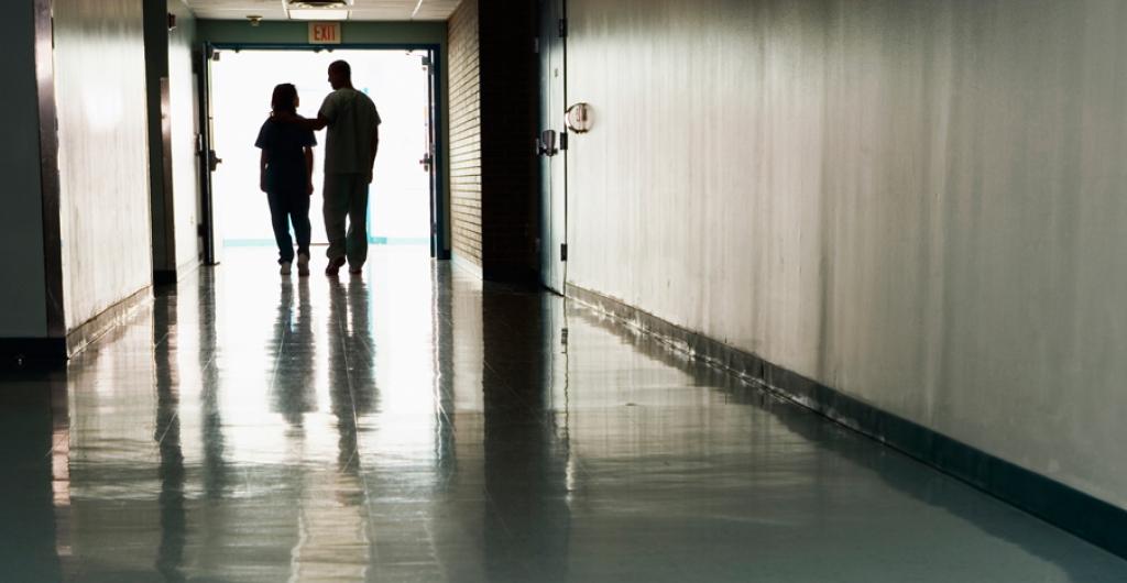 Gérer le deuil et la compassion dans le milieu professionnel