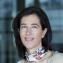 Isabelle Chaboud, professeur associé à Grenoble Ecole de Management.