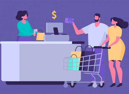 Lorsque l'amabilité et la compétence impactent l'expérience du e-commerce