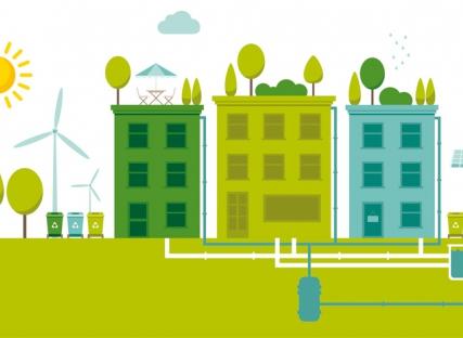 Communautés énergétiques : vraie ou fausse révolution ?
