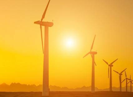 Green Morocco évalue la stratégie de transition énergétique du pays