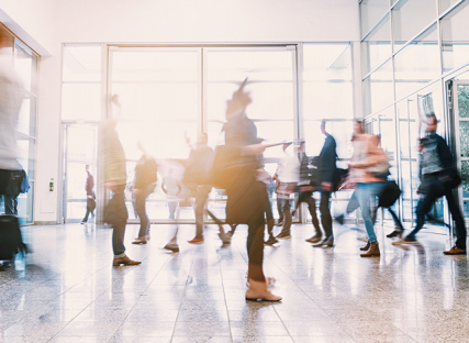 La réforme de l'alternance : ce qui change pour les entreprises en 2020