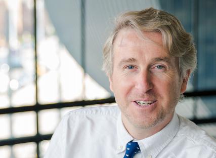 Pierre-Yves Sanseau Copy Jayet - Les soft skills, clé de voûte des entreprises en contexte critique ?