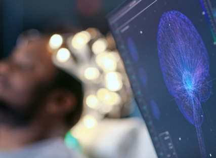 Quand la réalité virtuelle entre dans le bloc opératoire
