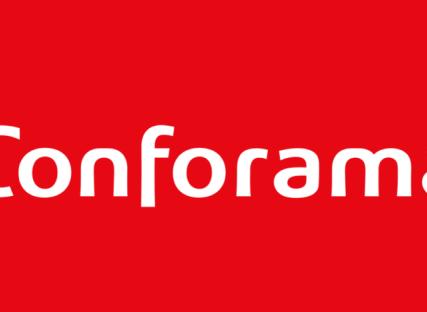 Conforama forme ses équipes au management avec GEM
