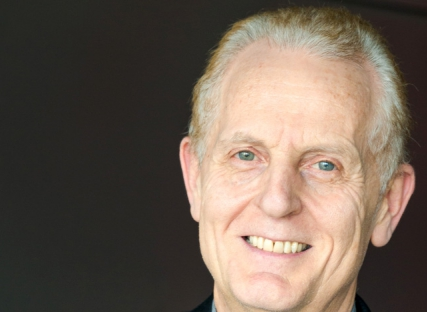 Professeur Sénior  Professeur au département Homme, Organisations et Société  Doctorate of Philosophy, Institut Universitaire Européen, Grenoble EM